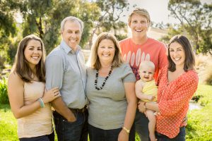 Houstons Family small-1